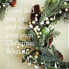 Wreath-making-workshop-1542361198