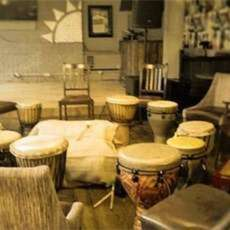 African-drumming-workshop-drum-together-brum-1501232341