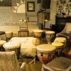 African-drumming-workshop-drum-together-brum-1518254263
