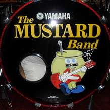 The-mustard-band-1484080504