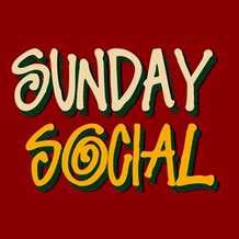 Sunday-social-1482842544