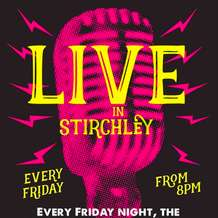 Live-in-stirchley-1485077923