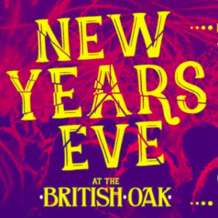 New-years-eve-at-the-british-oak-1544088229