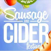 Sausage-and-cider-festival-1549712014