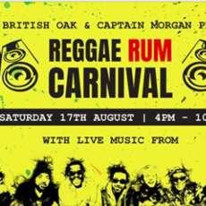 Reggae-rum-carnival-1561971501