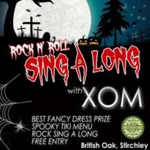 Halloween-rock-n-roll-sing-a-long-with-x-o-m-1569664983
