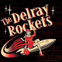 The-del-ray-rockets