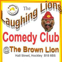 Laughing-lions-comedy-club-1356965227