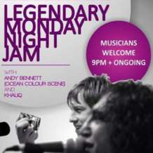 Legendary-monday-night-jam-feat-andy-bennet-ocean-colour-scene-1405945281