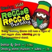 Reggae-reggae-thursday-1407486964