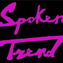 Spoken-trend-ft-emma-purshouse-cala-ricketts-1492960893