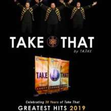 Take-that-tribute-1567860412