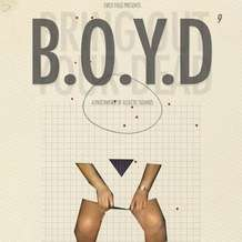 Boyd-9-1338583186