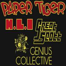 Paper-tiger-hli-great-scott-genius-collective-1339226001