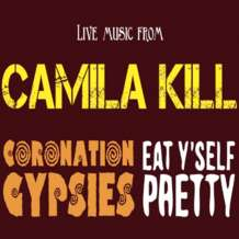 Camila-kill-coronation-gypsies-eat-yself-pretty-stevie-wilderbeast-1339837535