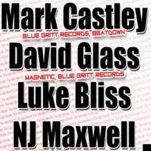 Mark-castley-david-glass-1340828234