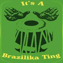 It-s-a-brazilika-ting-1341602631