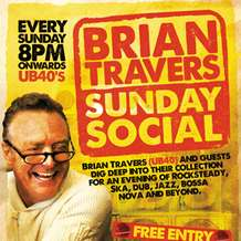 Brian-travers-sunday-social-1342728062