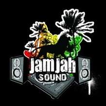 Jam-jah-mondays-1343122265