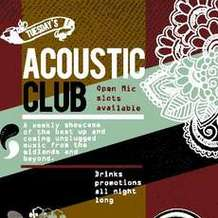 Acoustic-club-1345370267