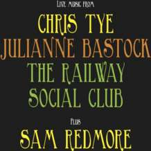 Freestyle-chris-tye-julianne-bastock-the-railway-social-club-1349005477