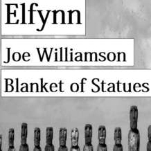 Bohemian-jukebox-sunday-social-elfynn-joe-williamson-blanket-of-statues-1349214592