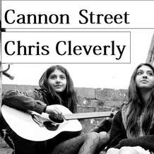 Cannon-street-chris-cleverly-city-fires-1350587552