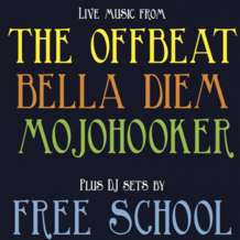 Freestyle-the-offbeat-bella-diem-mojohooker-free-school-patrice-1354957080