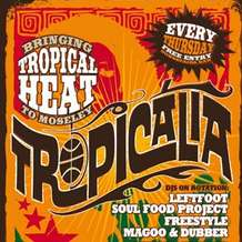 Tropicalia-1356822343