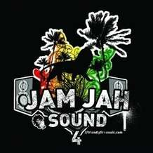 Jam-jah-reggae-session-1357204083