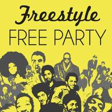 Freestyle-free-party-with-sam-redmore-1358193941