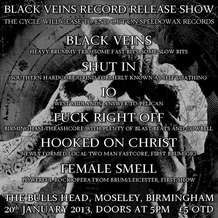 Black-veins-record-release-show-1358454411