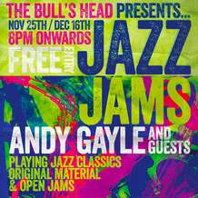 Jazz-jams-with-andy-gayle-1415655952