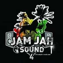 Jam-jah-reggae-session-1423916396