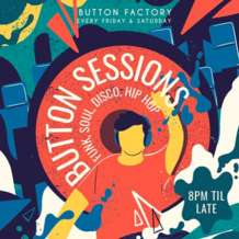 Button-sessions-1583150864