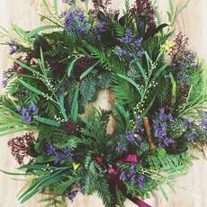 Wreath-making-workshop-1566937830