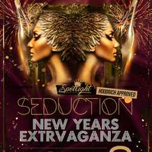 Seduction-new-years-extravaganza-1480023478