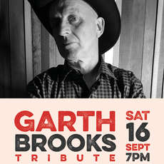 Garth-brooks-tribute-1503072286