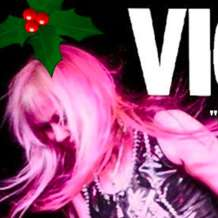 Vice-squad-christmas-party-1511458853