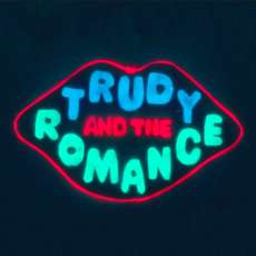 Trudy-and-the-romance-1511458991