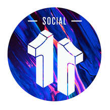 Social-11-with-dj-lee-nabbs-1512651057
