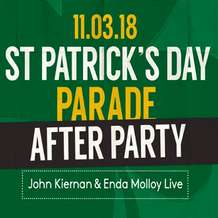 St-patricks-parade-day-afterparty-1520169740