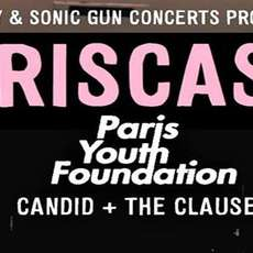 Riscas-paris-youth-foundation-candid-the-clause-1520429506