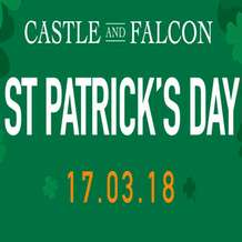 St-patrick-s-day-at-the-castle-and-falcon-1520431793