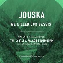 Jouska-we-killed-our-bassist-1537439913