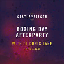 The-boxing-day-after-party-1545142768
