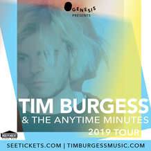 Tim-burgess-average-sex-1545143071