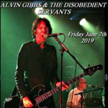 Alvin-gibbs-the-disobedient-servants-1549715457
