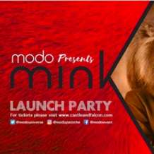 Modo-presents-mink-1560155992