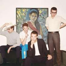 Spector-special-guests-1560875064